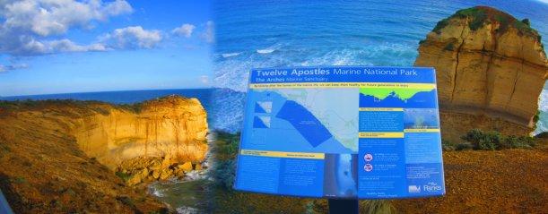 12 Apostles 2