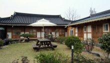 lucky-won-gyeongju-courtyard