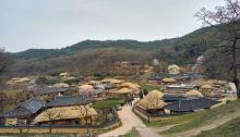 yangdong-village