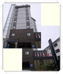 benikea-new-suwon-hotel