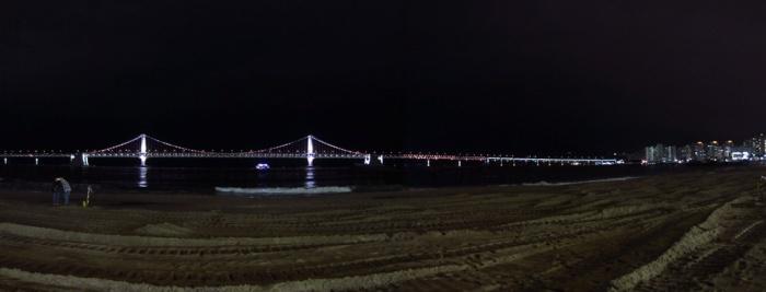 gwangan-beach-night-view