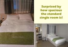 hotel-foret-busan-single-room