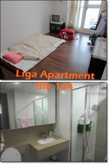 liga-apt-airbnb