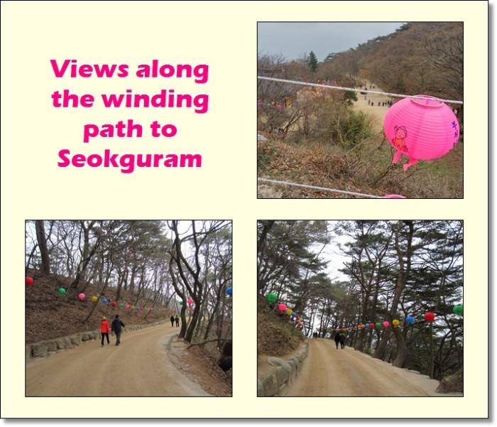 Seokguram 2