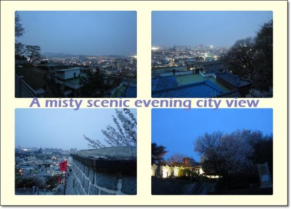 Suwon Hwaseong Fortress 3