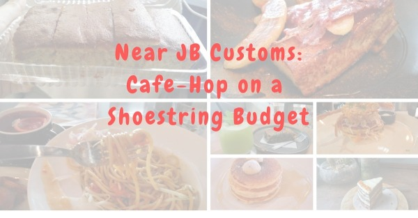 cafe-hop-series-jb-customs