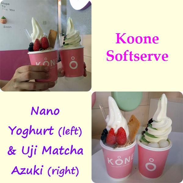 koone-softserve-ice-creams