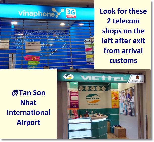 telecom-shops-at-airport