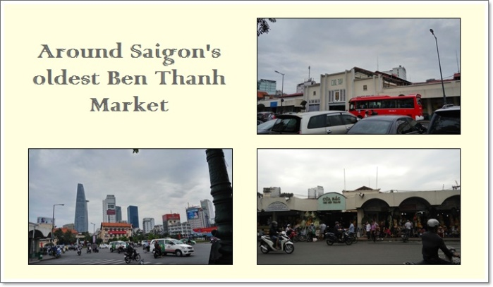 around-ben-thanh-market