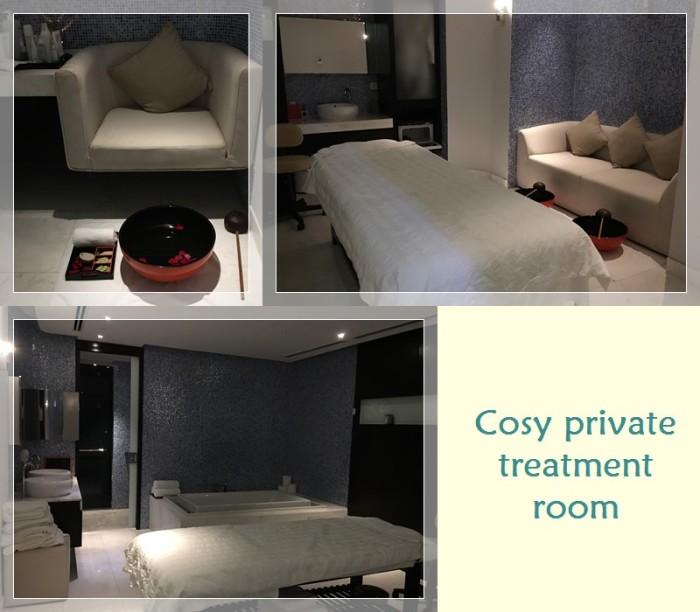 glow-spa-treatment-room