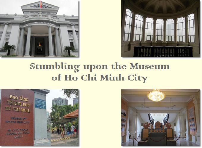 hcmc-museum-1