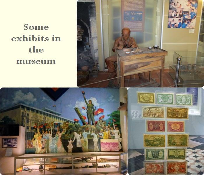 hcmc-museum-2