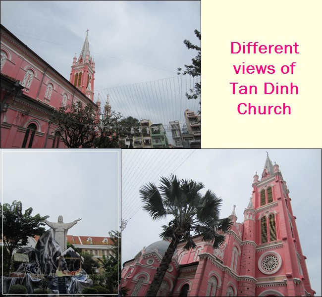 tan-dinh-church