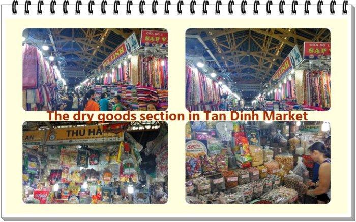 tan-dinh-market-1
