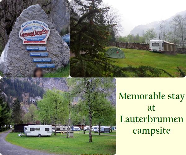 lauterbrunnen-caravan