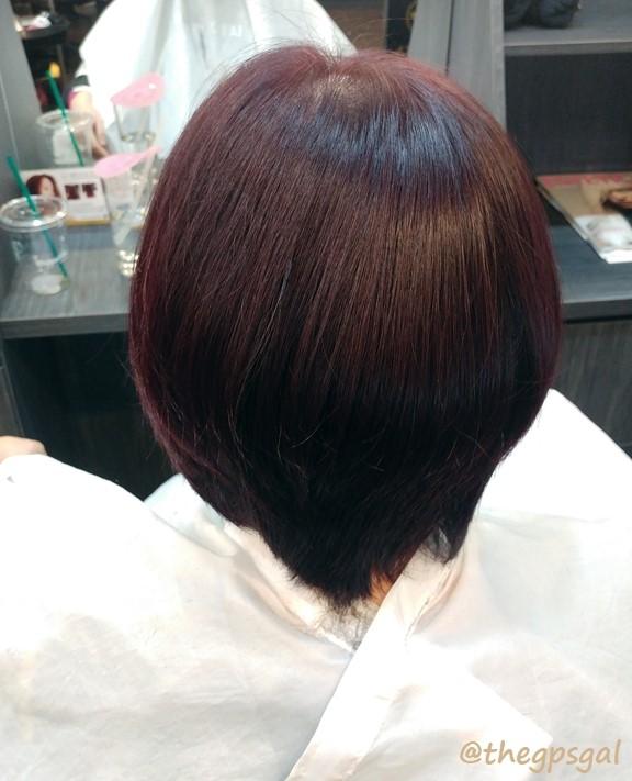 Hair Thirty Ksl Jb Professional Hair Service Worth Crossing The